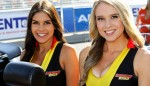 GALLERY: Grid Girls from the Bathurst 1000 Image 10