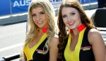 GALLERY: Grid Girls from the Bathurst 1000 Image 9