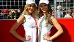 GALLERY: Grid Girls from the Bathurst 1000 Image 44