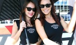 ARMOR ALL Grid Girl Gallery - Bathurst 1000-7
