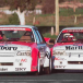 VIDEO: The HDT's Bathurst one-two