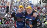 Castrol claims 20th Bathurst 1000 victory