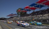 Carrera Cup announces 2015 calendar