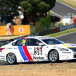 Stage set for race as Nissan tops warm-up
