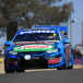 Chaz Mostert excluded from qualifying