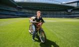 Jason Crump: Melbourne SGP a big coup