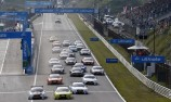 DTM and Super GT to ditch V8 engines in 2017