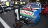 PREDICTOR: Bathurst winners favourites for 600