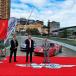 Asian Ferrari Challenge confirmed for Clipsal 500