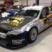 Dogecoin heads to Bathurst with Le Brocq