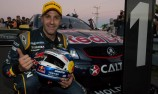 Jamie Whincup returns to Race of Champions