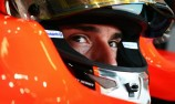 Marussia calls for patience after Bianchi surgery