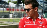 Family issues update on Bianchi condition