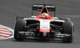 FIA demands full report into Bianchi crash