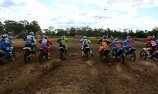 New and return venues feature in 2015 MX Nationals