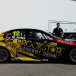 Rockstar Energy backing for Macauley Jones