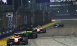 Caterham and Marussia to miss USGP