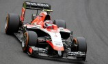 Marussia to field single car at Russian GP