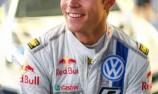 Mikkelsen fastest on Barcelona streets