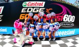 RGP-2014 Castrol EDGE GC 600-5j9x9994