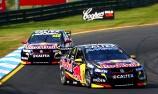 V8 PREDICTOR: Tipsters back Red Bull