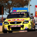 GRID: 2014 Supercheap Auto Bathurst 1000