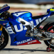 Suzuki confirms Espargaro and Vinales for 2015