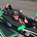 Davison tests F3 car ahead of Bathurst F1 drive