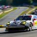 WORLD WRAP: Bamber claims Petit Le Mans podium