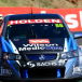 Dumbrell sets pace in final Dunlop practice