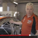 VIDEO: Burgess explains HRT chassis damage
