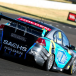 Dumbrell takes DVS title with Bathurst win