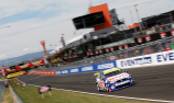 Bright expects fatigue to factor in Great Race