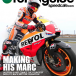 FORM GUIDE: Tissot Australian MotoGP