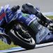 Lorenzo continues to shine as Pedrosa struggles