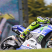 Rossi triumphs in chaotic Australian GP
