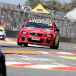 McNally sets pace in Gold Coast Utes practice
