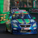 Young claims Aussie Racing Cars double