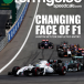 FORM GUIDE: US Formula 1 Grand Prix