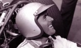 Silverstone to host Sir Jack Brabham Memorial