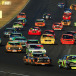 Touring Car Masters stars to race in NZ