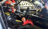 Walkinshaw co-drivers impress in third practice