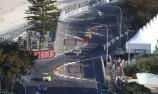 POLL: V8 Supercars' best street race