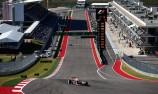 F1 takes steps to modify qualifying format