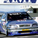 VIDEO: Volvo's Bathurst 1000 victory