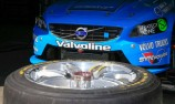 New V8 Supercars rule package confirmed by Sydney