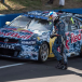 Whincup pride dented after 'amateur mistake'