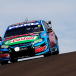 Winterbottom into the 2:05s ahead of qualifying