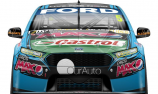 FPR, Penske commit to new Falcon for 2015