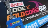 VIDEO: Pirtek Enduro Cup final preview